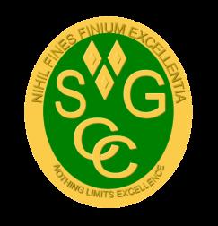 svgcc